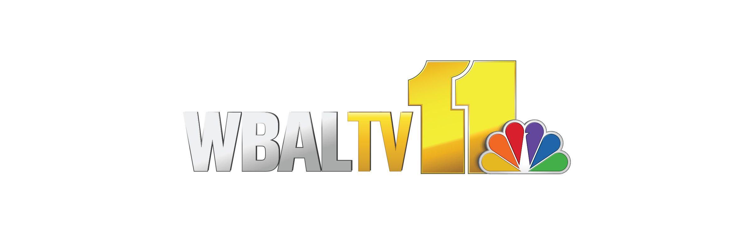 Visit WBAL-TV