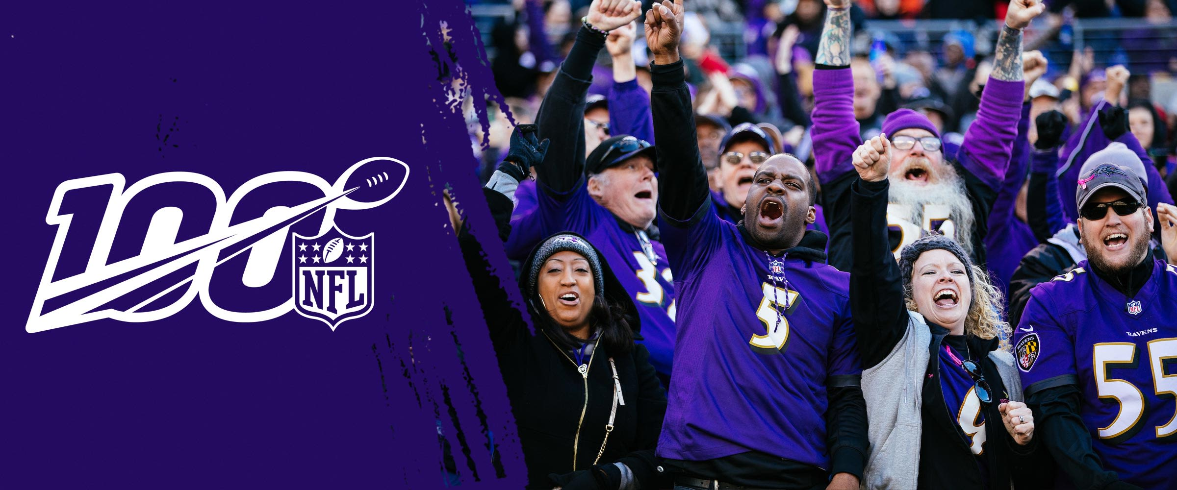 Contest-NFL100Tickets