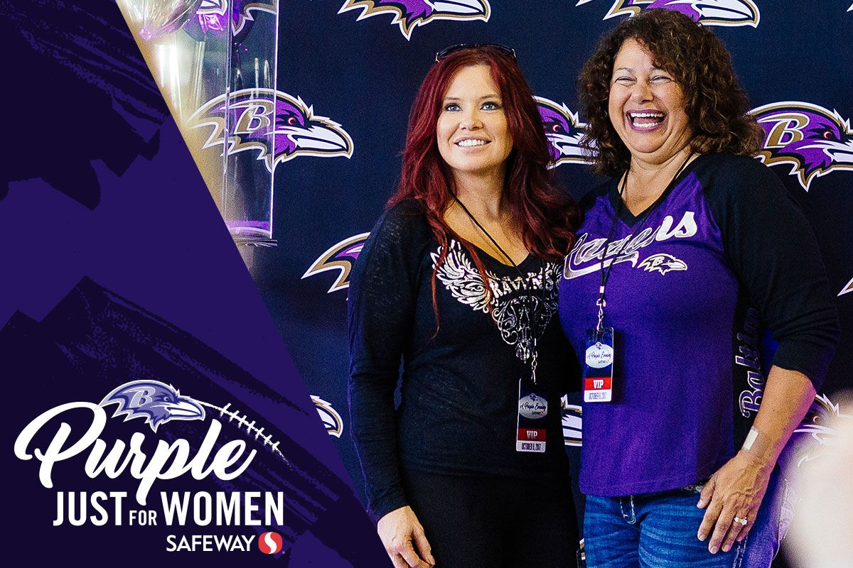 Section 142