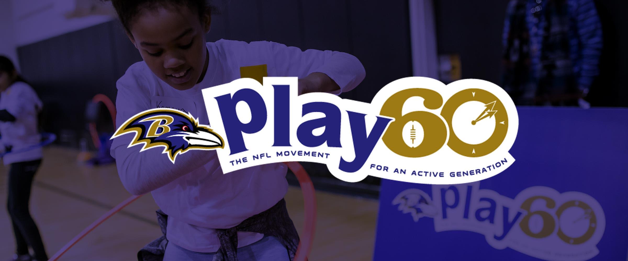 Play-60-Beauty-IMG