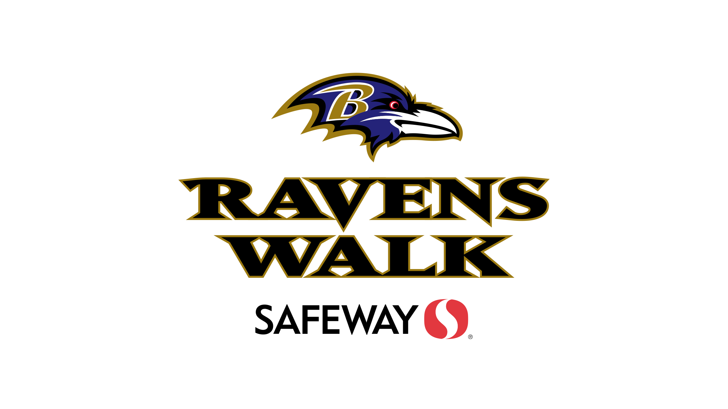Virtual RavensWalk