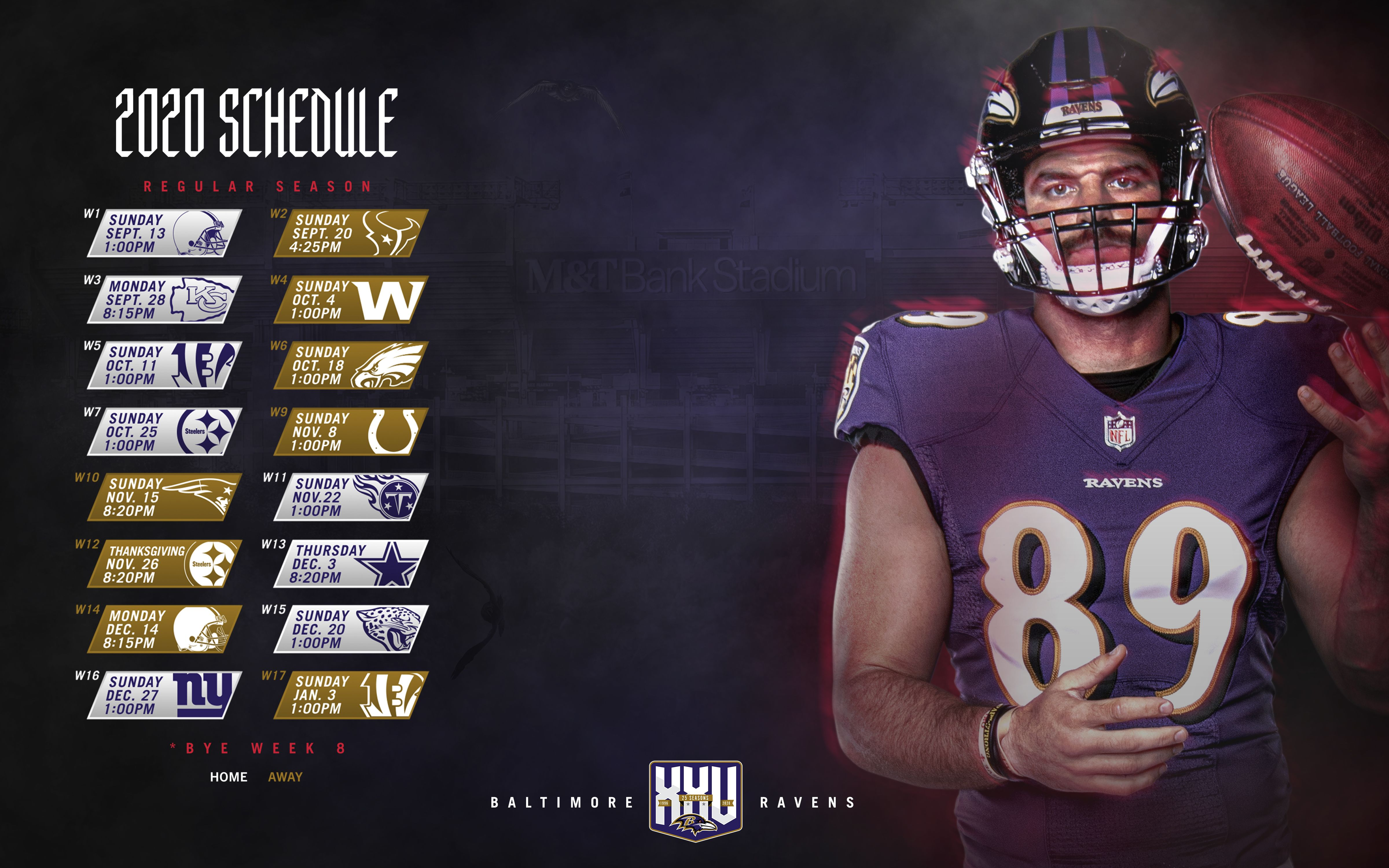 Schedule-desktop-1920x1200-Andrews