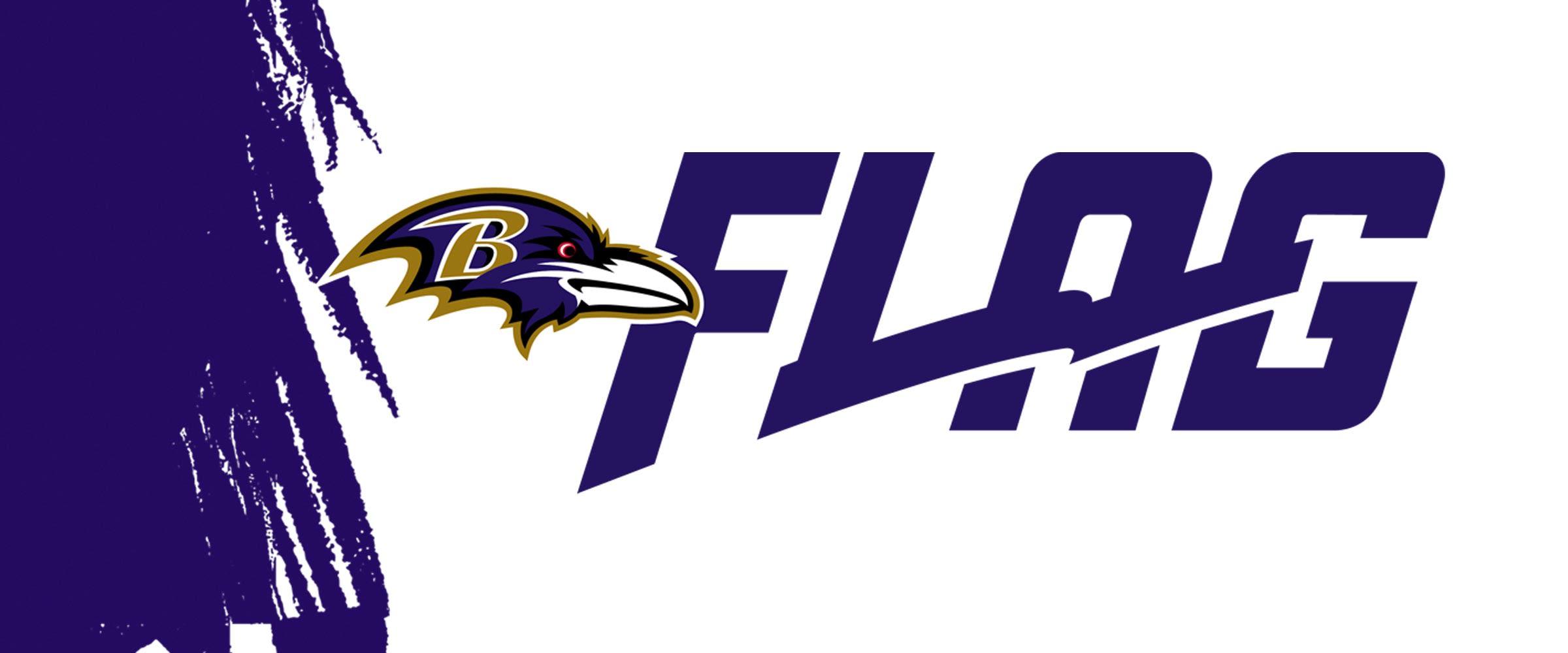NFLFlagHeader