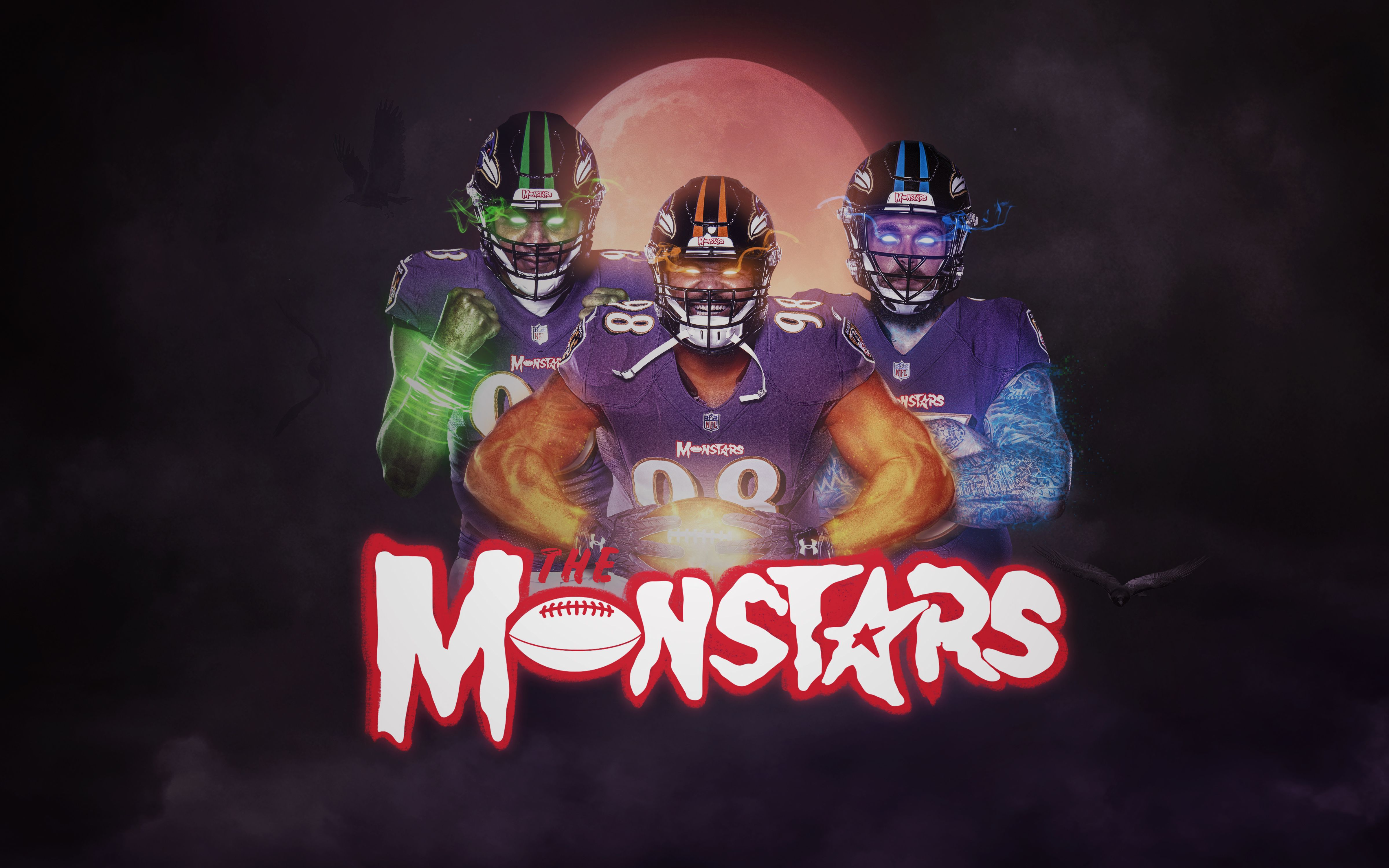Monstars-desktop-1920x1200