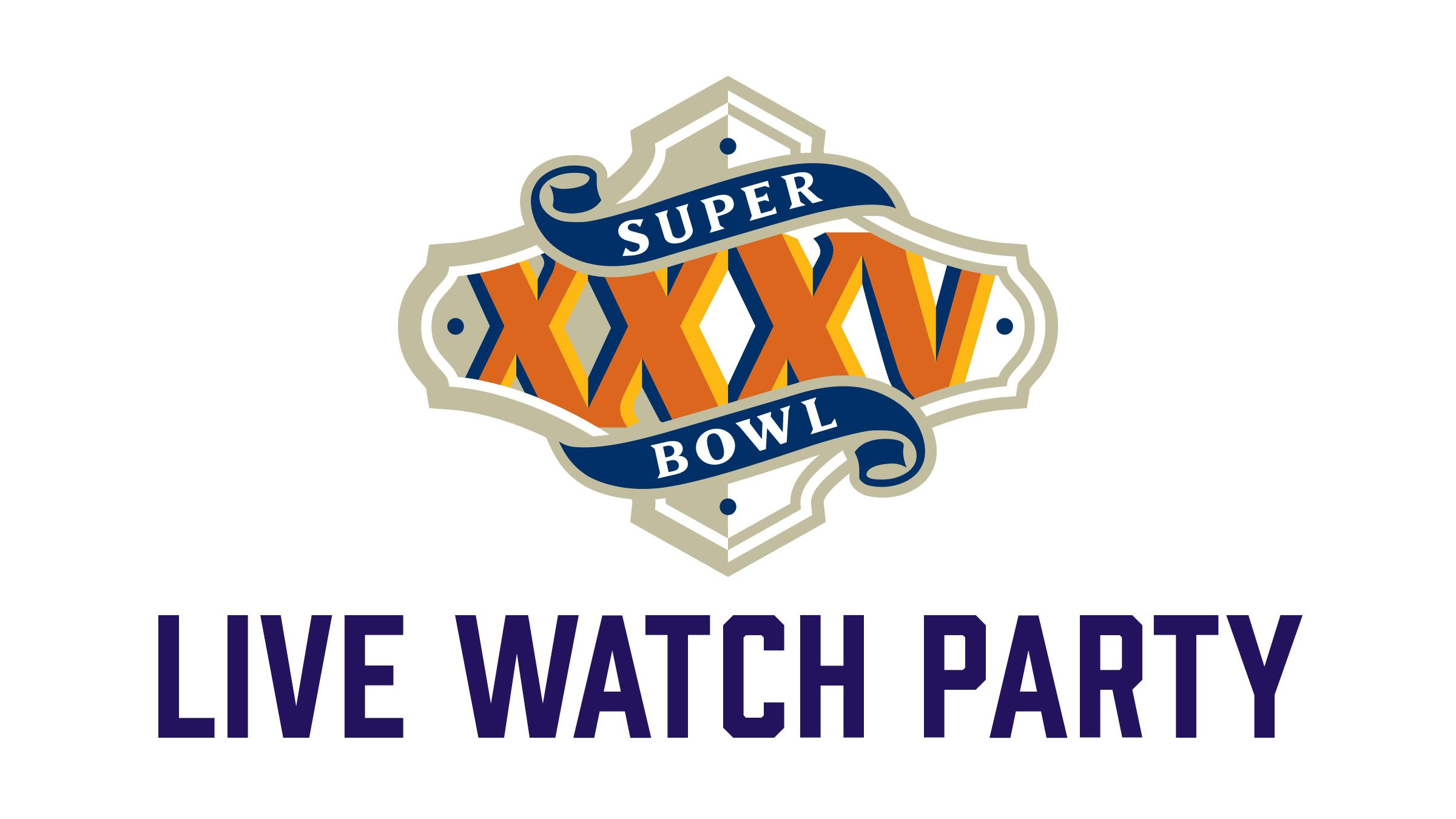 Watch Super Bowl XXXV With Ravens Legends