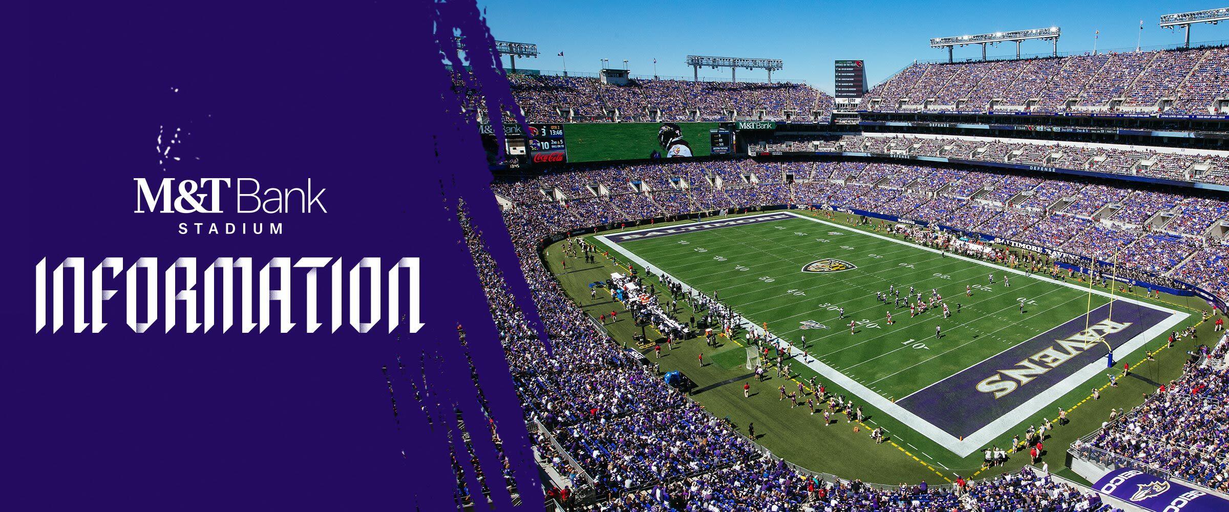 Stadium-Info-Header
