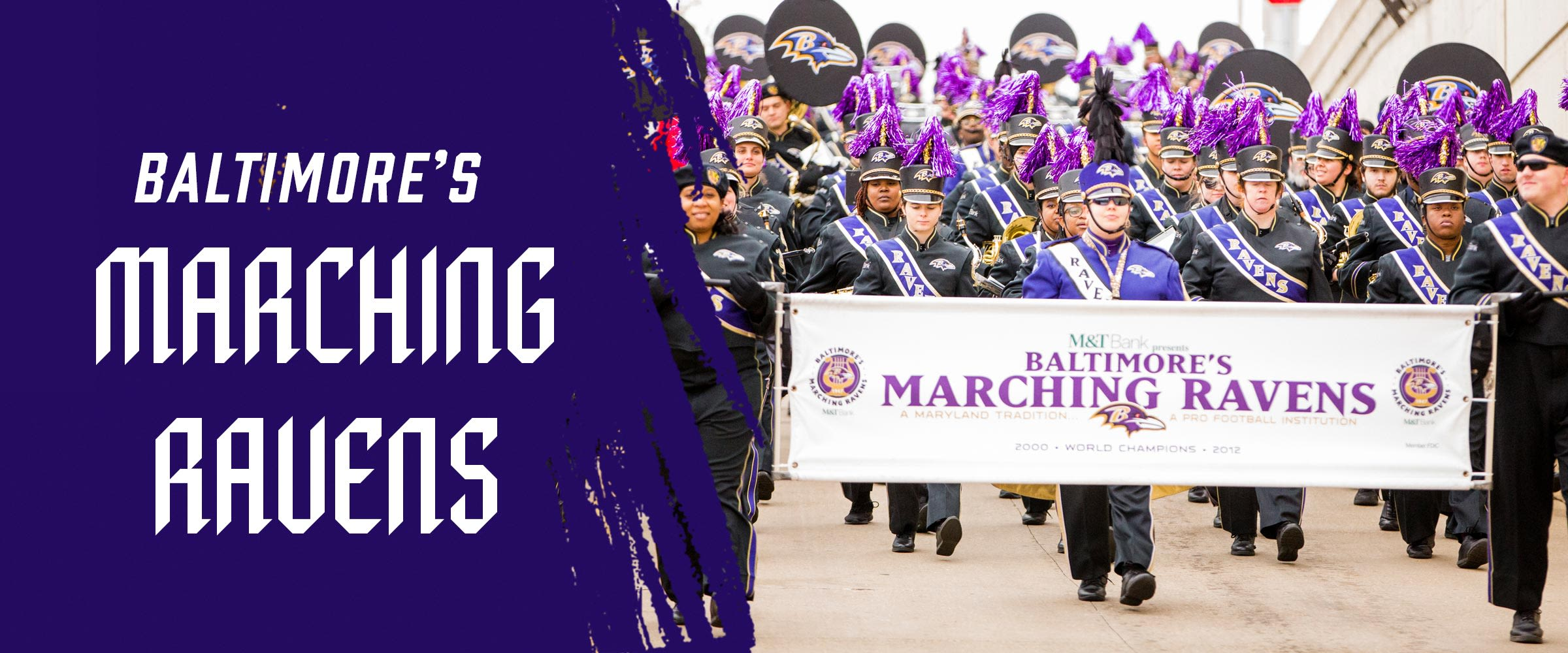 Marching-Ravens2400x1000-Header