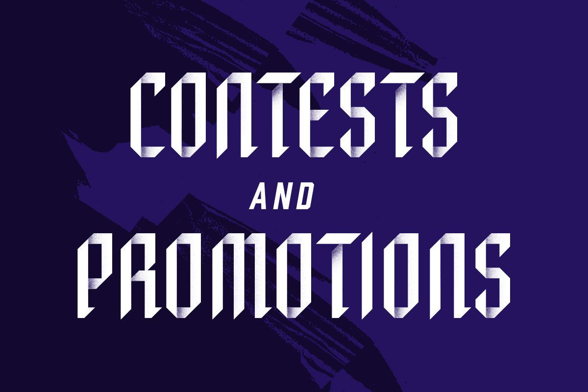 Contest-Promotions-1200x800