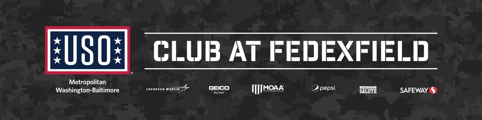 uso_club-header