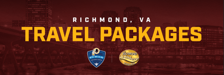 2019-richmond-travel-packages-website-header
