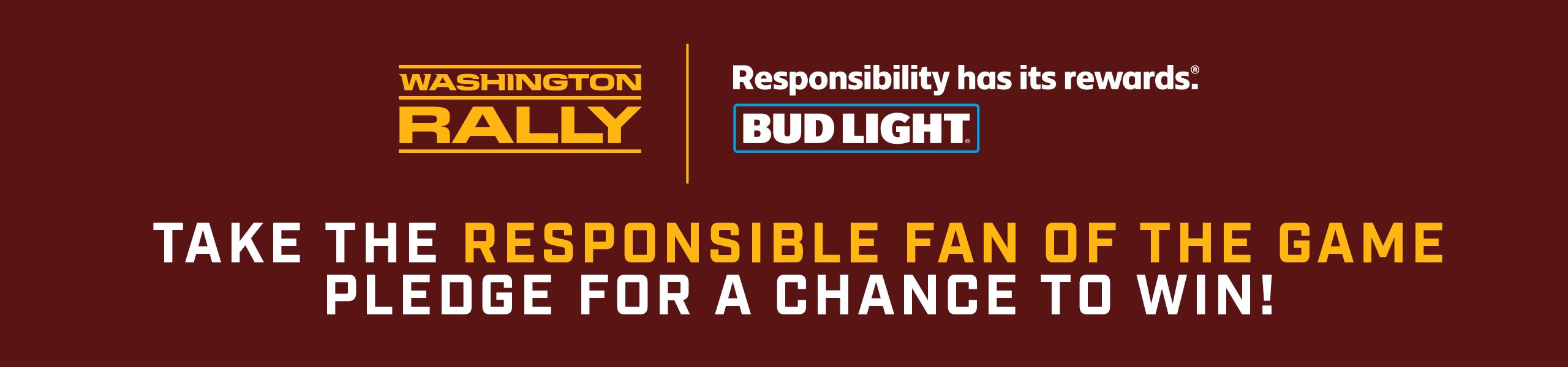 Rally_BudLight_ResponsibleFan_FormstackHeader