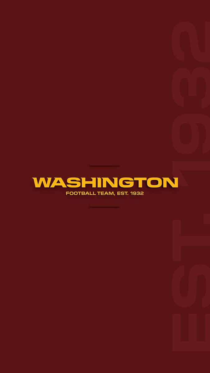 WashingtonFootballTeam_Wallpapers_Burgundyv1_675x1200