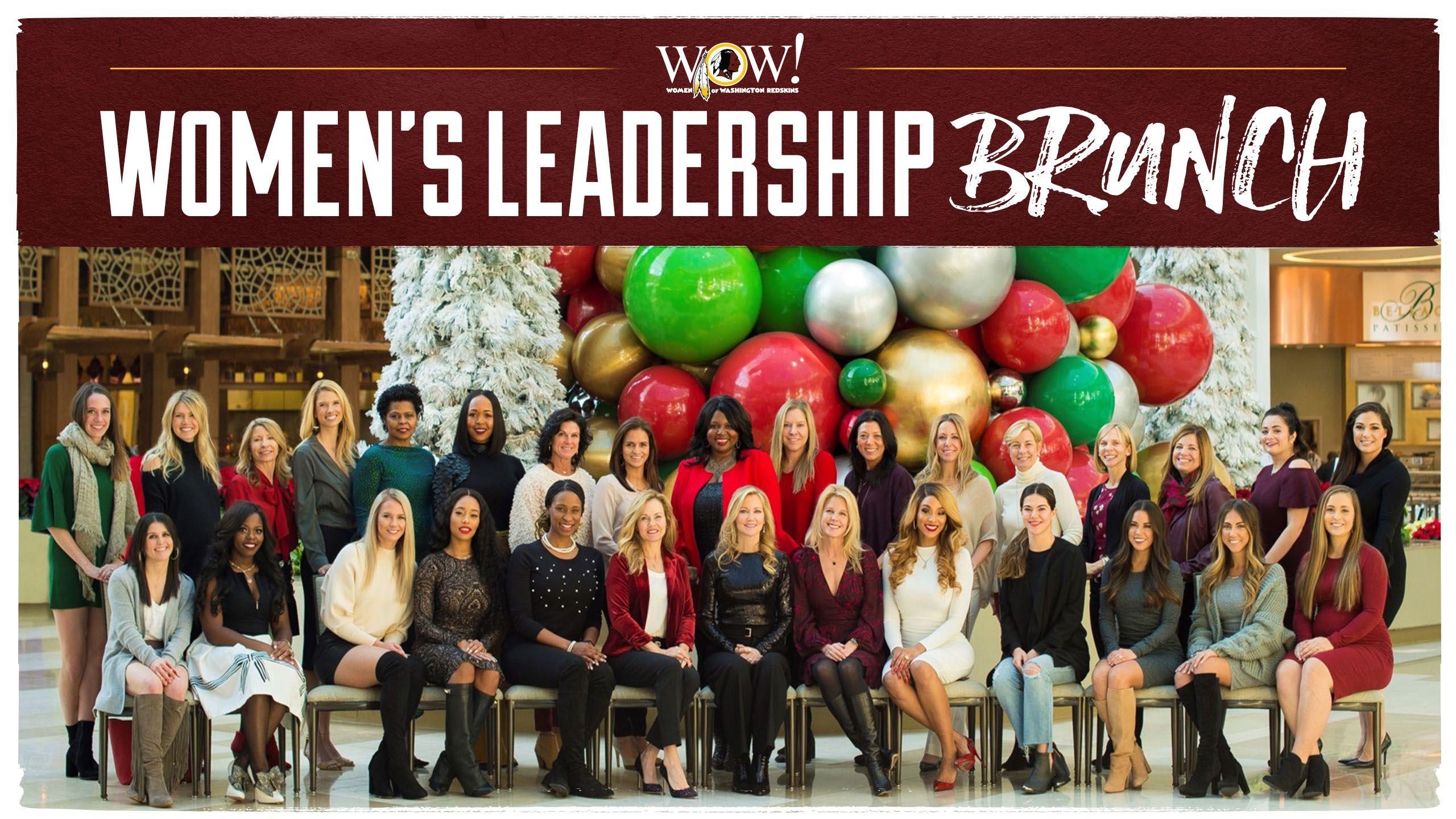WOW_Header_LeadershipBrunch