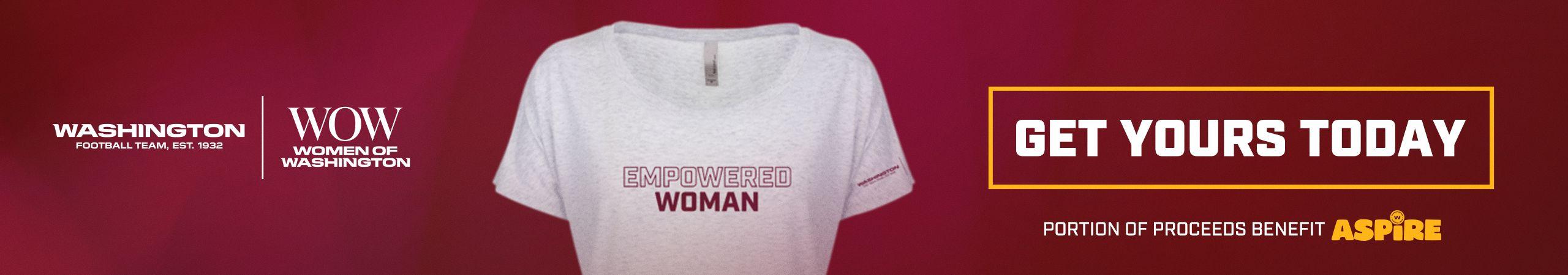 WomensHistoryMonth_WHMHub_ShirtPromoBanner(v2)_ 2560x450
