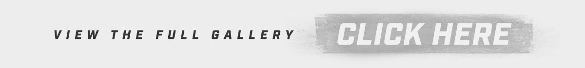 FullGallery-CTA