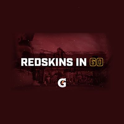 redskins-in-60-unfiltered-v4b