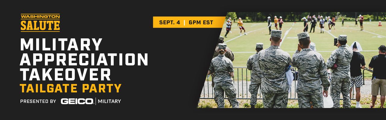 Salute_MilitaryAppreciationTakeover_TailgateParty_Graphics_EmailHeader