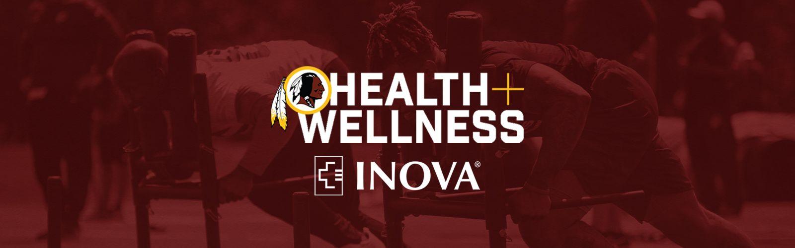 health-and-wellness-header