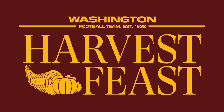 HarvestFeast_Logo_ForDigitalUse_OnBurgundy