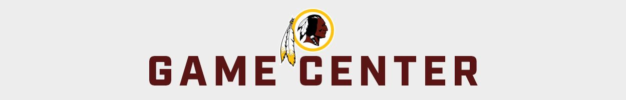 Header_RedskinsGameCenter_v2