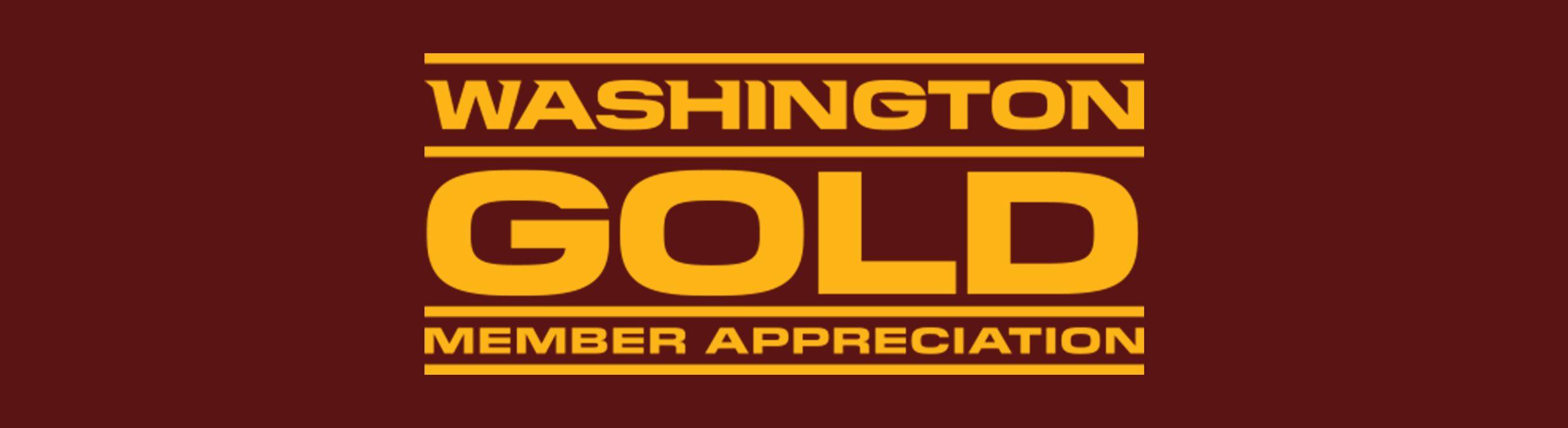 gold-appreciation-formstack-header