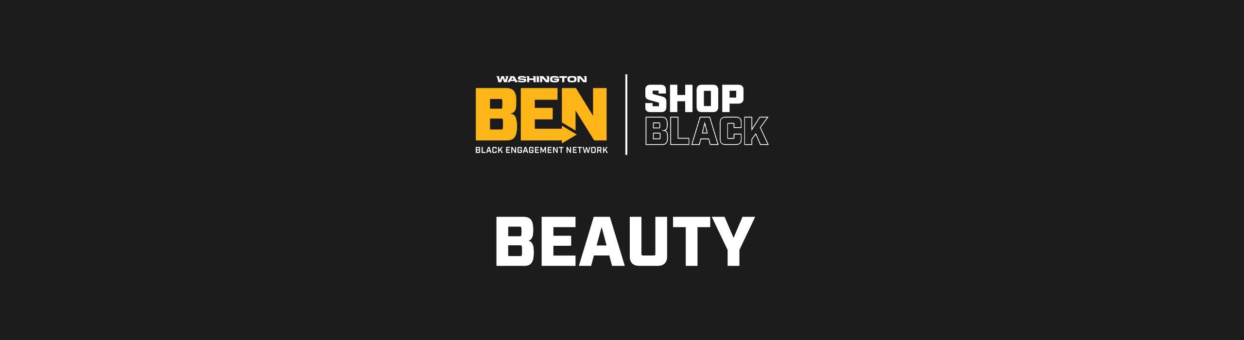 2020BEN_ShopBlack_CategoryPageHeader_Beauty