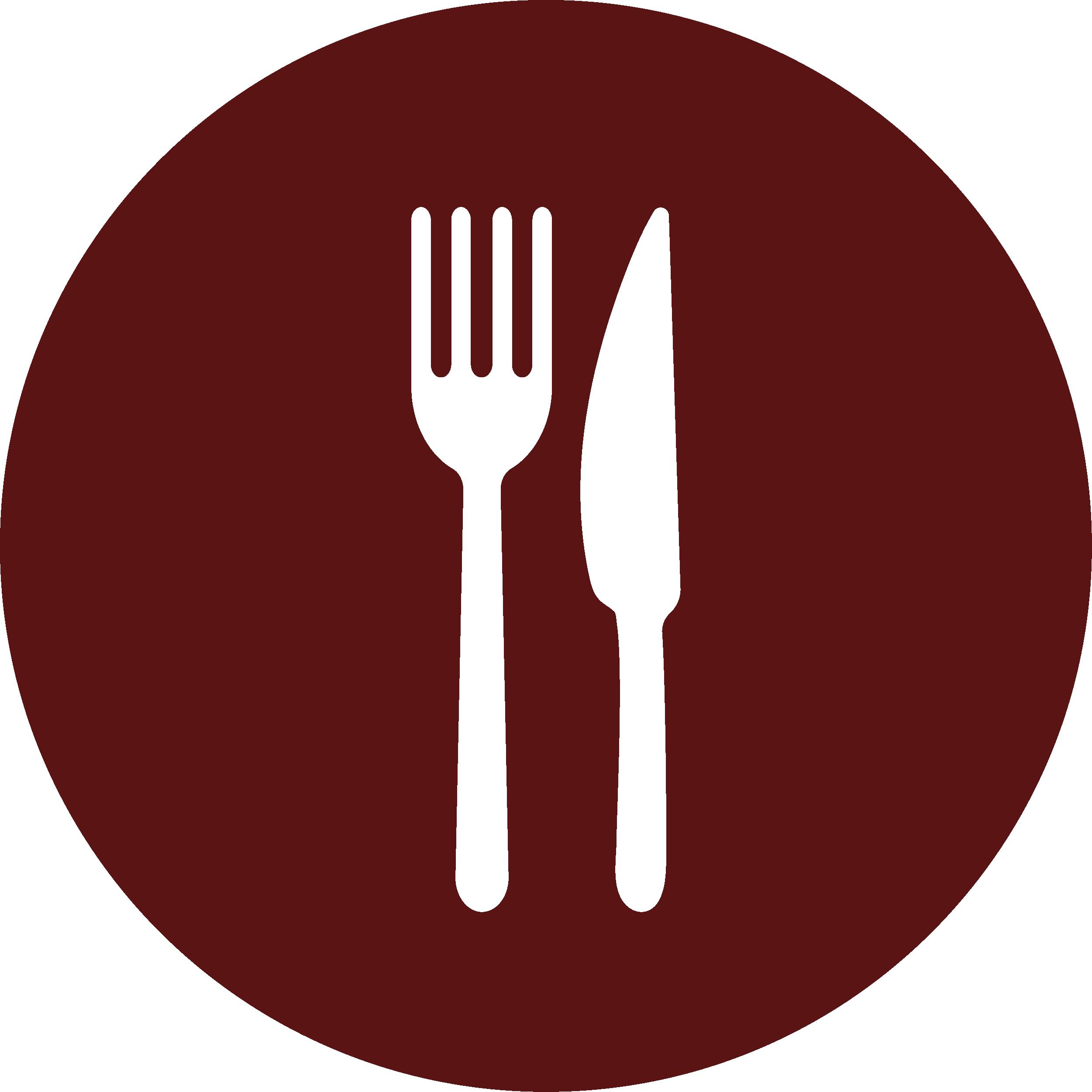 In-Suite Custom Catering