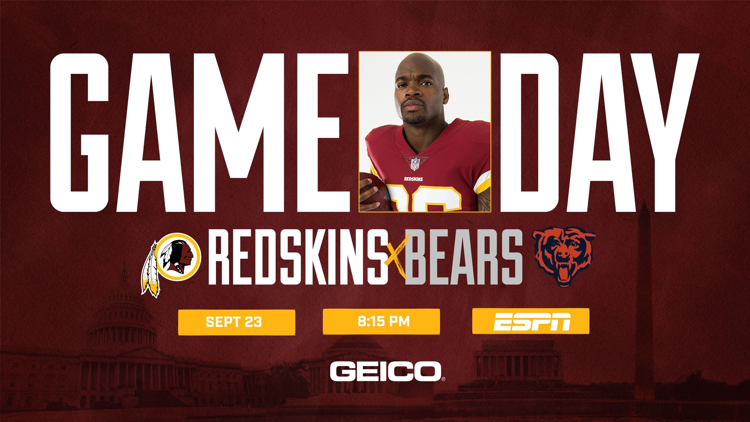 2019-week-3-bears-gameday-header