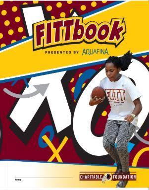 2020-FITTbook cover - website