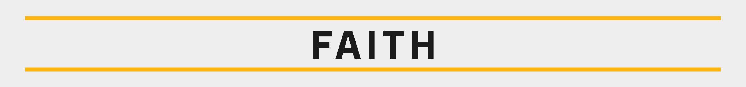 faith-sb-header