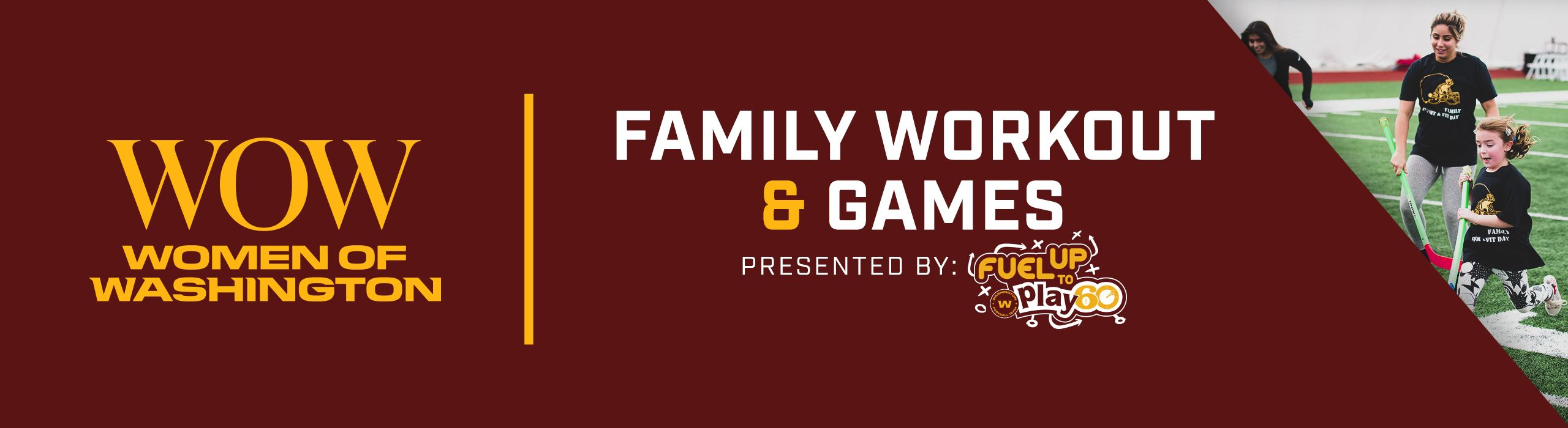 WOW_FamilyWorkout+Games_Graphics_FormstackHeader_v2