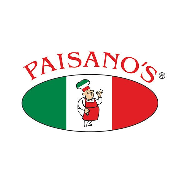 Paisano's Pizza-Making Competition