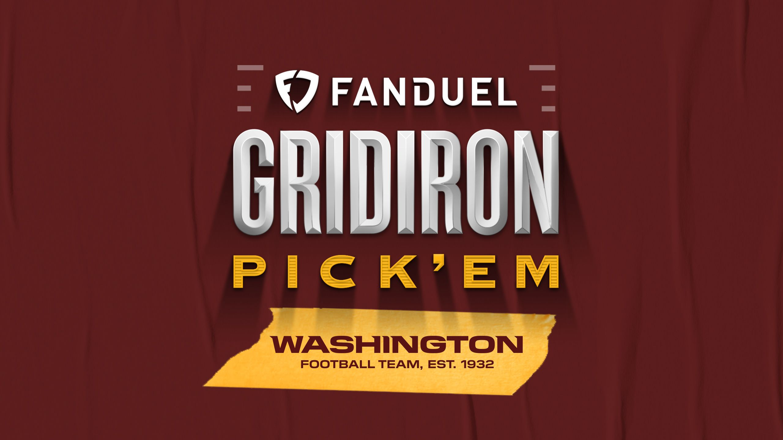 FanDuel_GridIronPick'Em_AppRotator_2560x1440