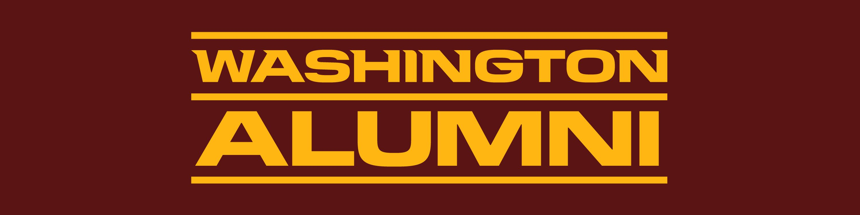 washington_alumni_header_3000x775