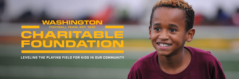 CharitableFoundation_WebPage_Header