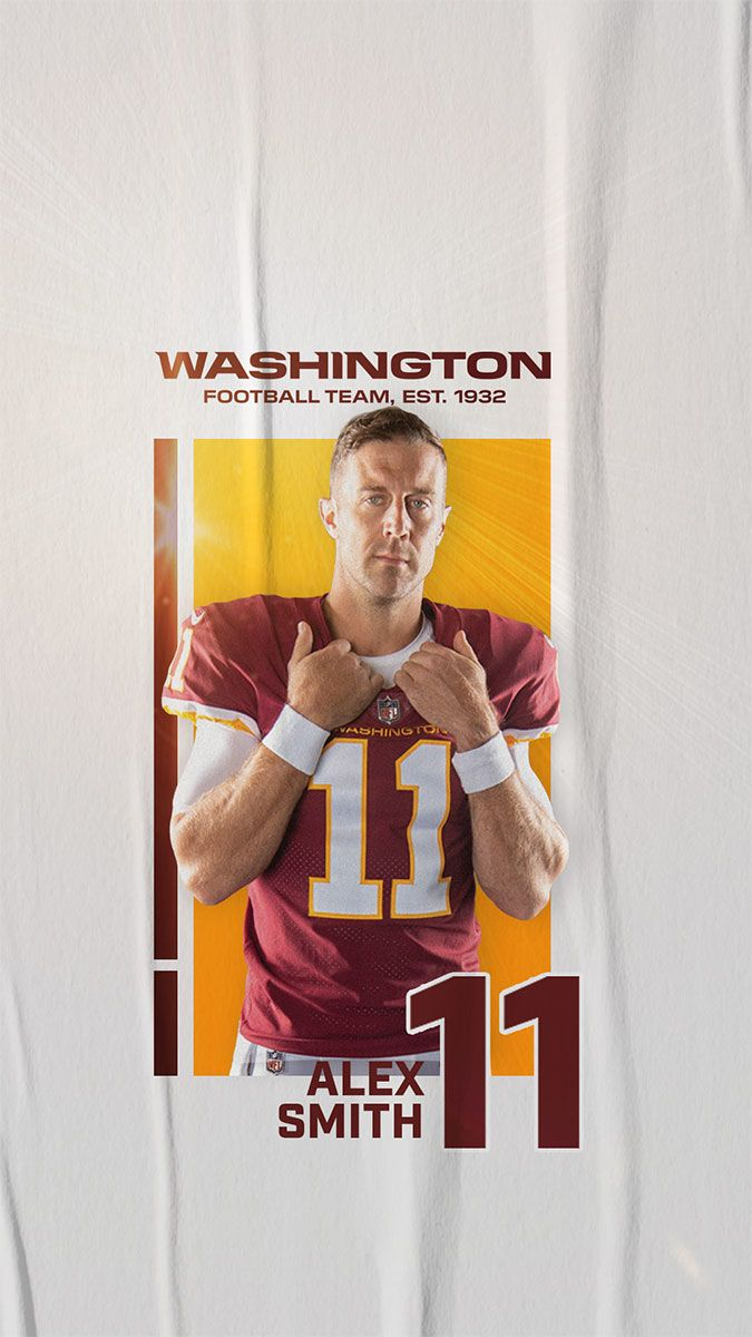 alex_smith-wallpaper-675x1200