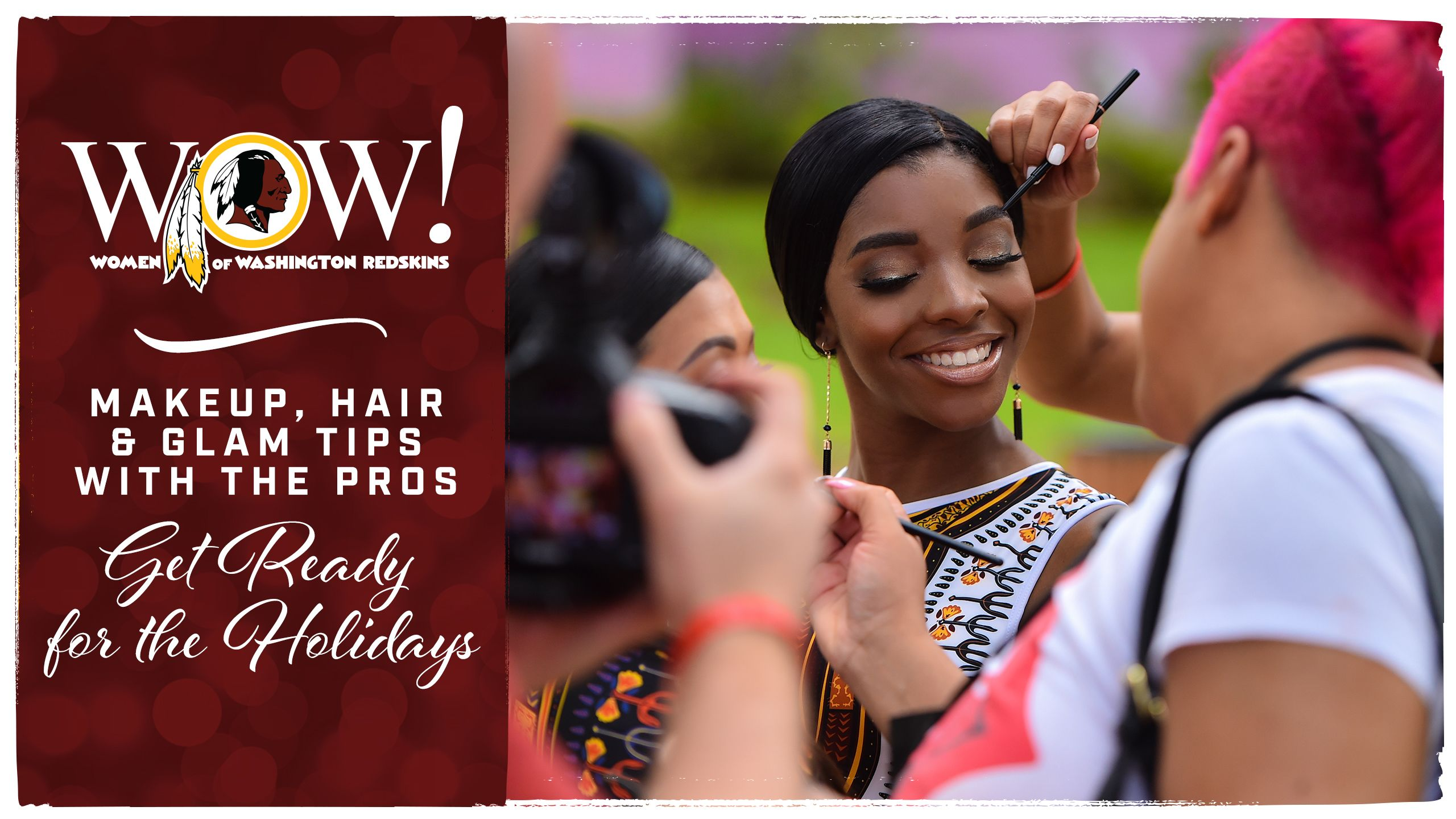 WOW-Holiday-GlamTips_Banner