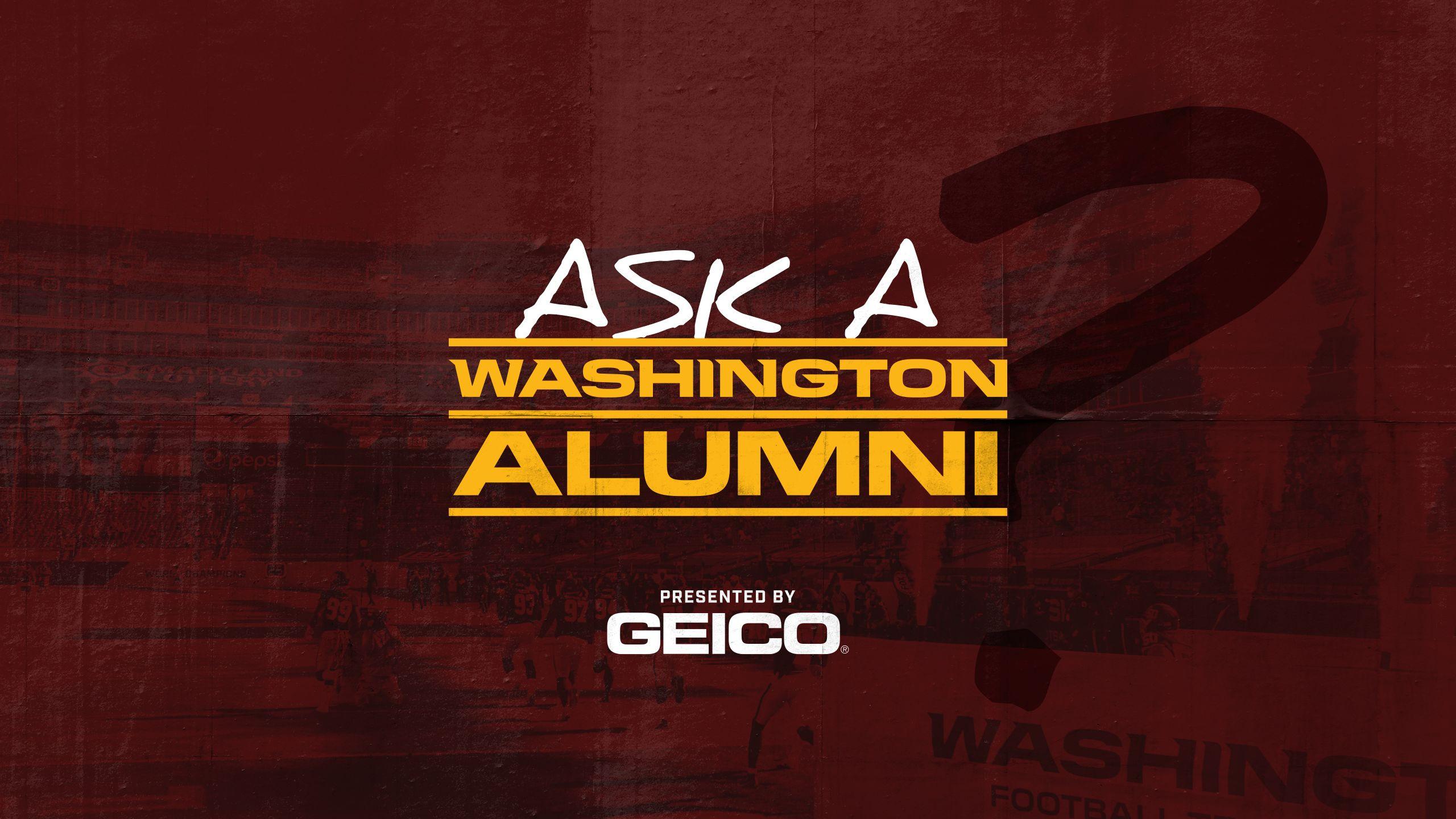 AskAWashAlumni_Segmenttitle+Geico_16x9