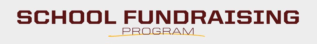 TransparentHeader_1250x175_SchoolFundraisingProgram