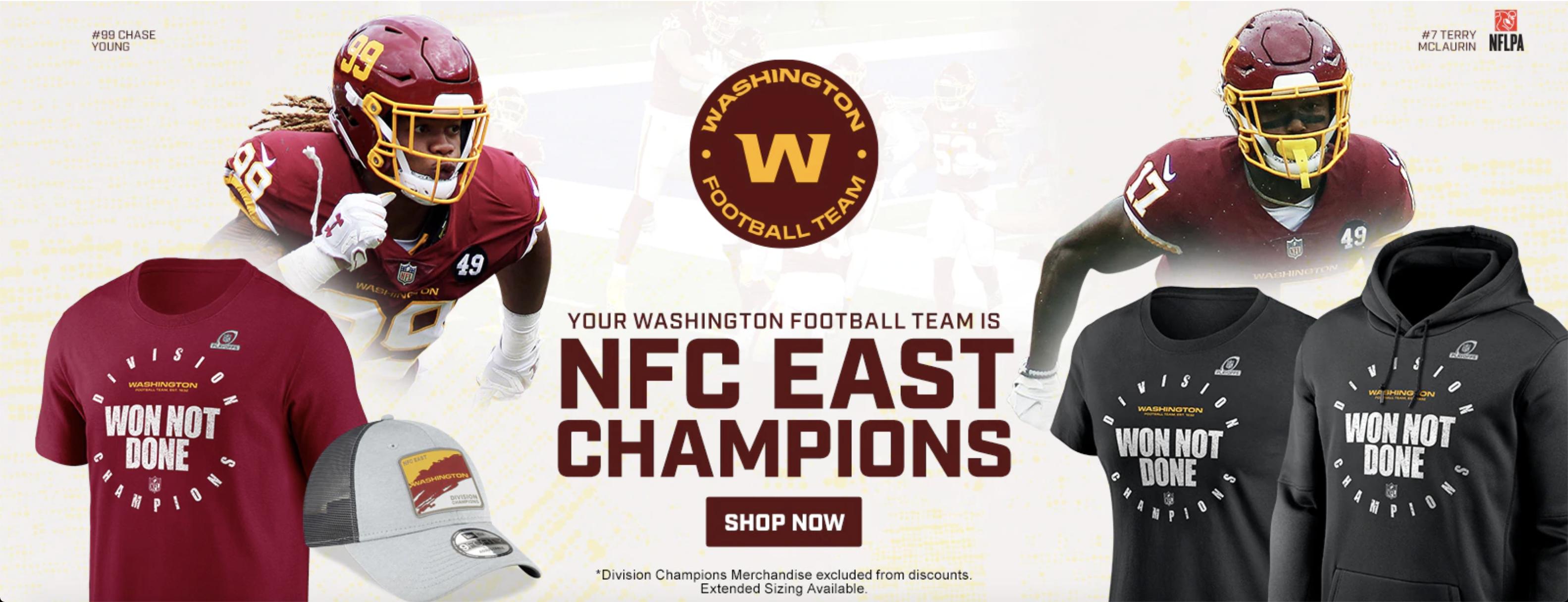 Fanatics_Playoffs_Merchandise_Won_Not_Done