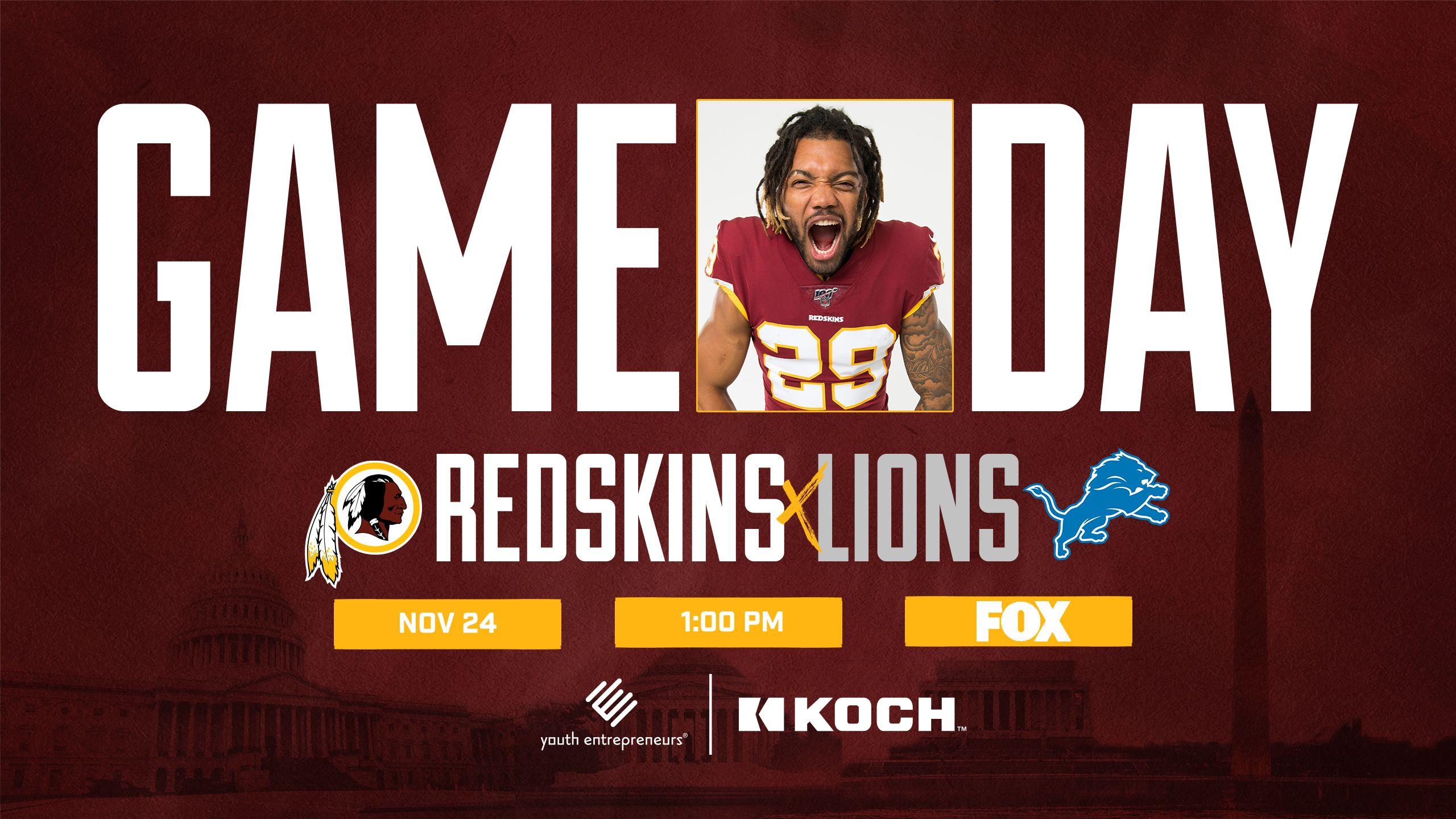 2019-week-11-lions-gameday-header-v2