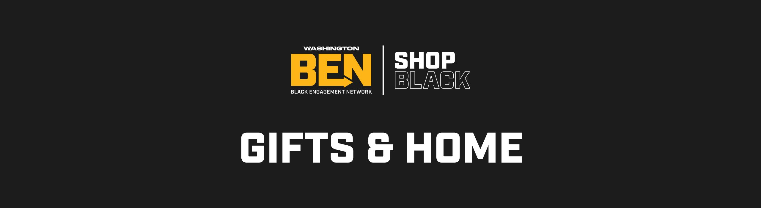 2020BEN_ShopBlack_CategoryPageHeader_Gifts+Home
