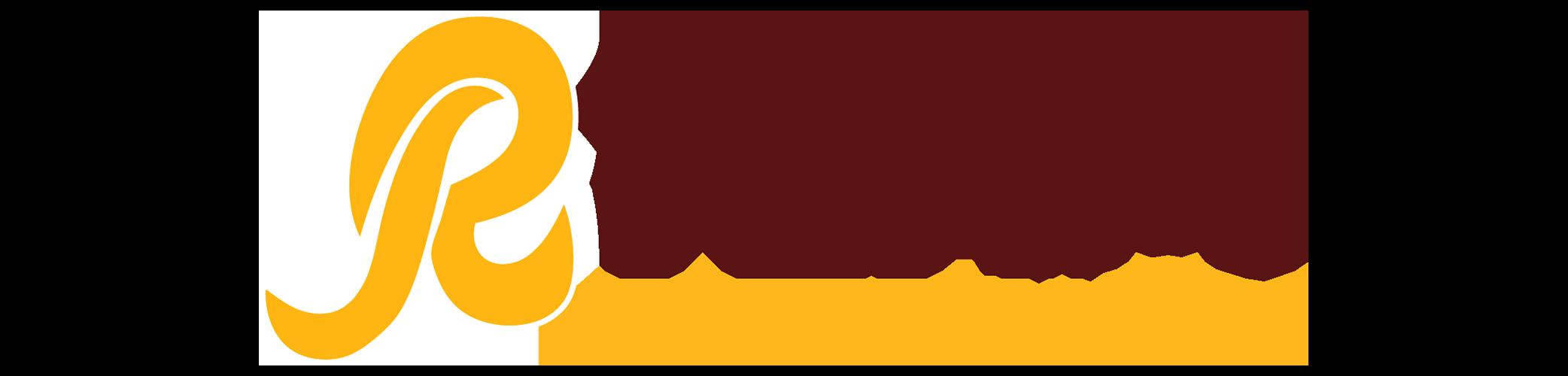 R_Team-logo2-02-v2