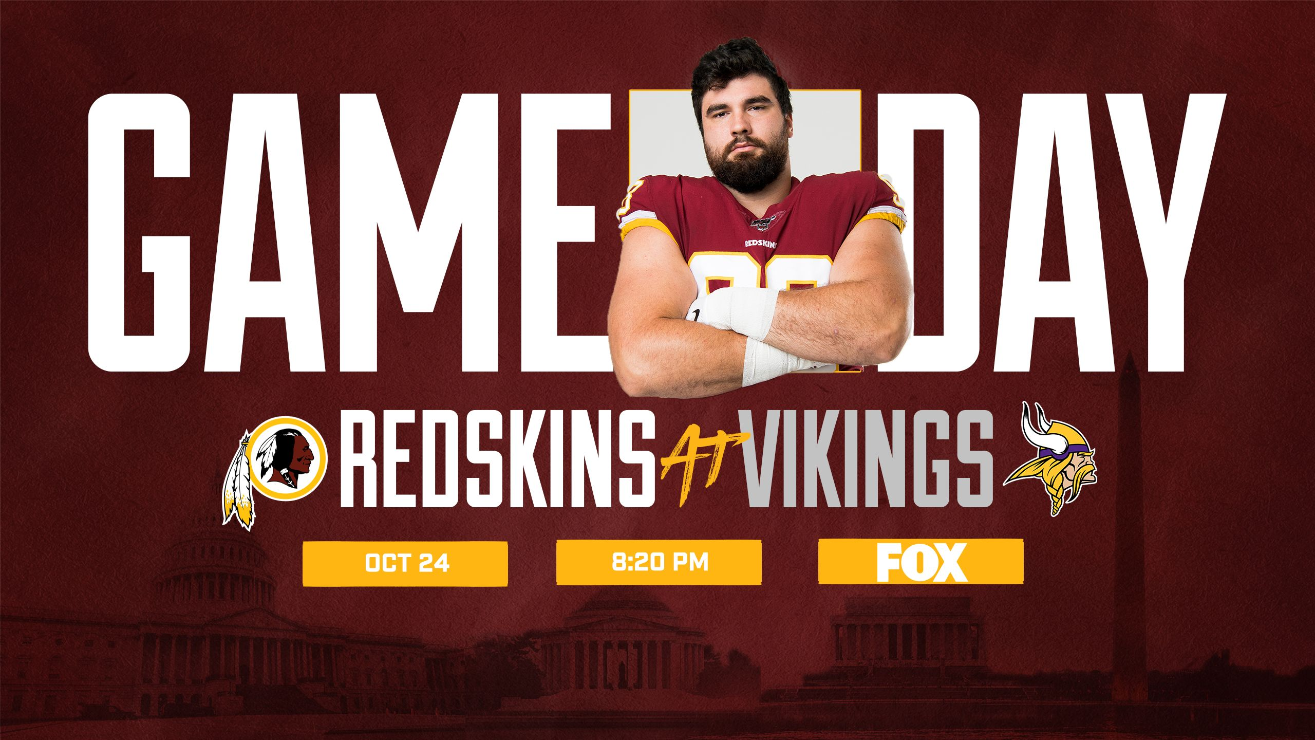 2019-week-8-vikings-gameday-header