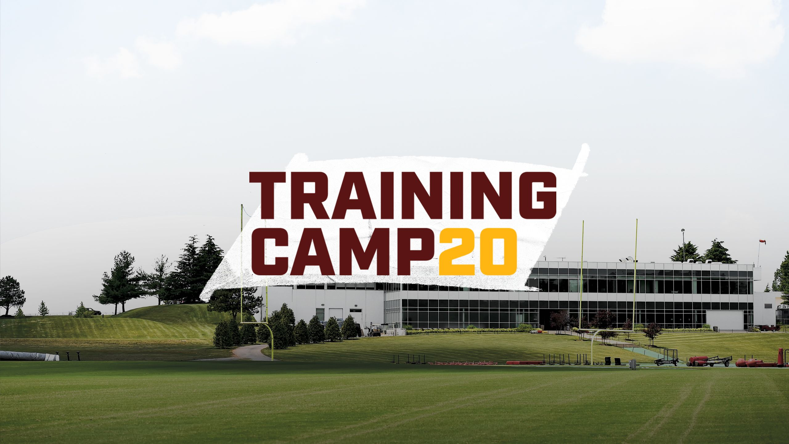 training-camp-template-thumbnail-biggest-position-battles