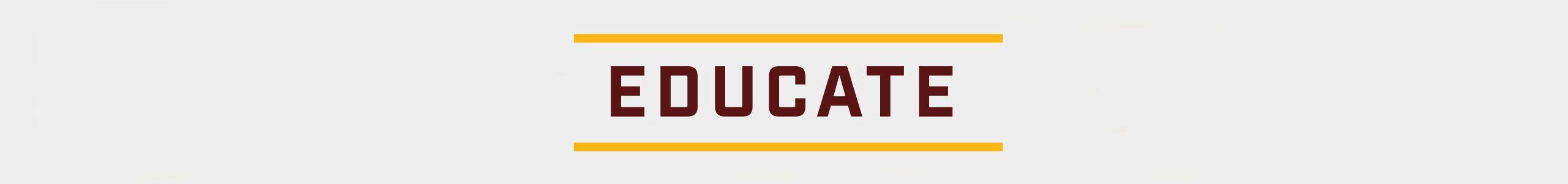 dmvotes_educate_v2