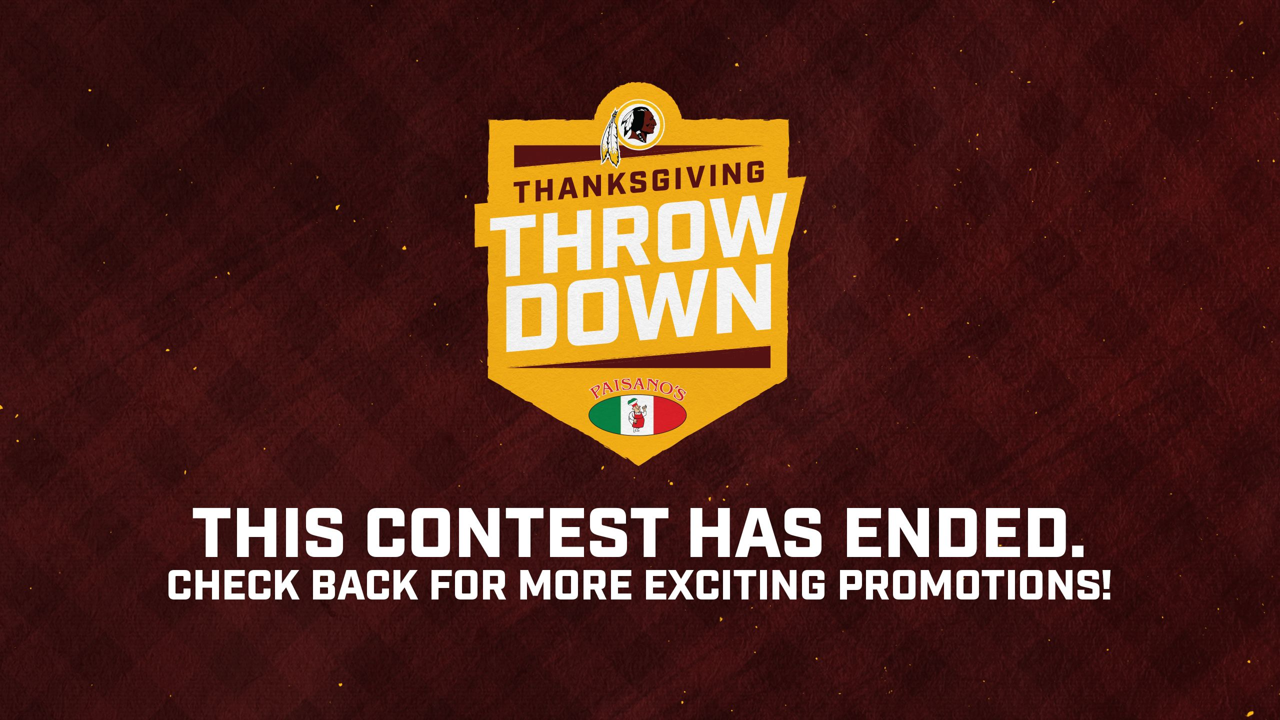 Thanksgiving_throwdown-website-header-ended