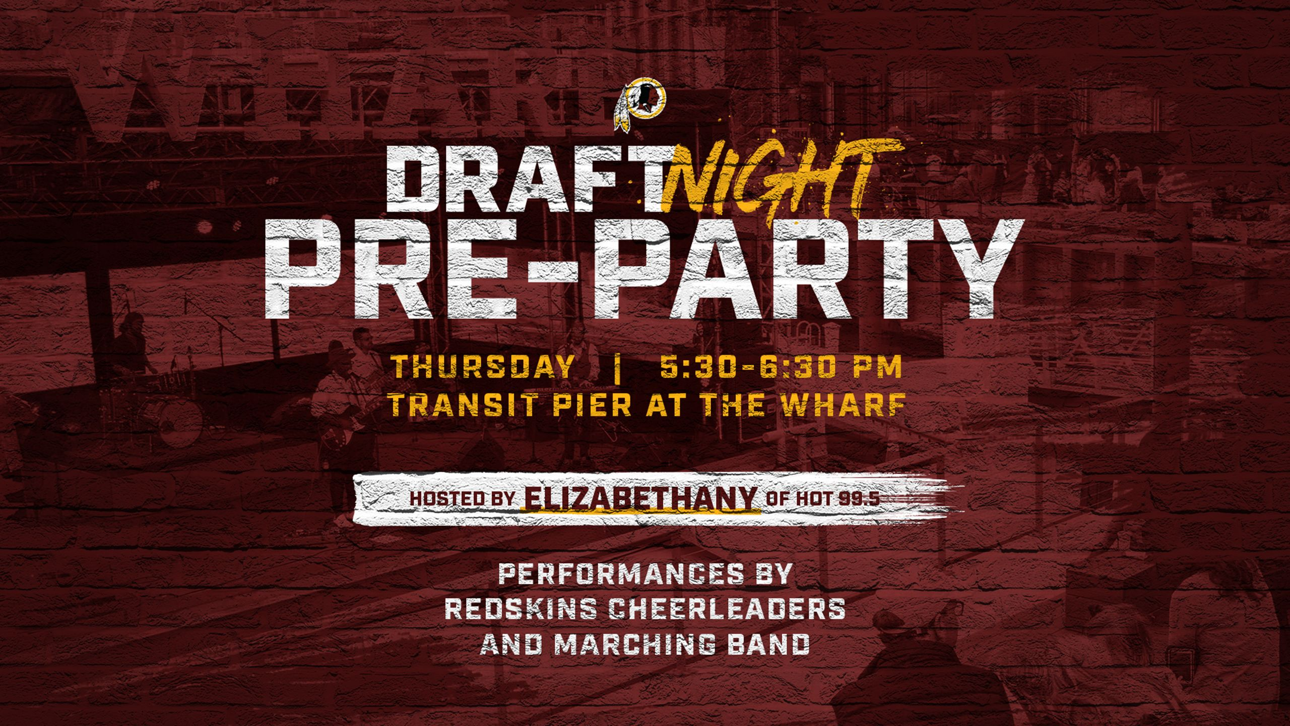 draft_night-pre_party-events_dc-2560x1440