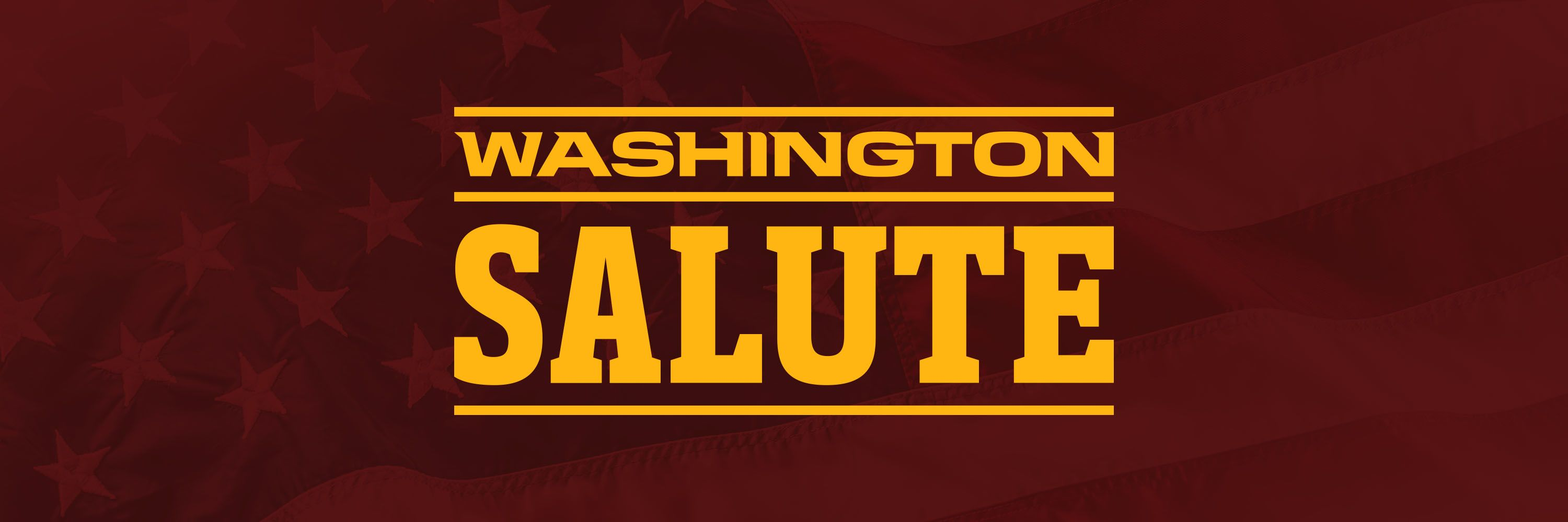 WashingtonSalute_Header