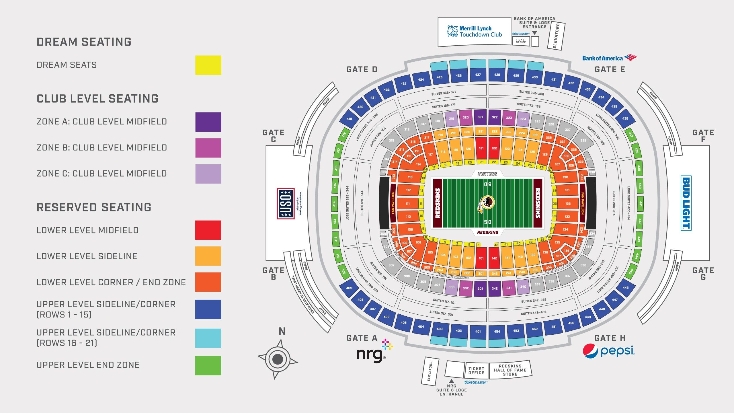 StadiumMap_+Key_2560x1440
